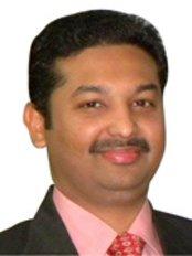 JAIN DENTAL CLINIC - Dental Clinic in India