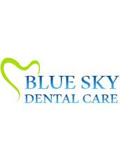 Blue Sky Dental Care - Dental Clinic in India