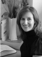 Kirsty Garland - Acupuncture Clinic in the UK
