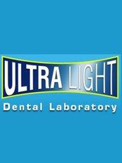 Ultra Light Dental Laboratory - Dental Clinic in the UK