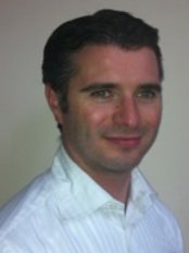 Greystones Chiropractic Clinic - Kindlestown Road - Chiropractic Clinic in Ireland