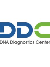 DDC Slovensko - General Practice in Slovakia