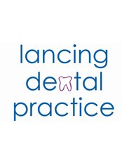 Lancing Dental Practice - Dental Clinic in the UK