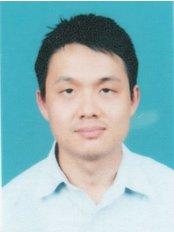 Bintulu Medical Centre Caring Hearts - General Practice in Malaysia