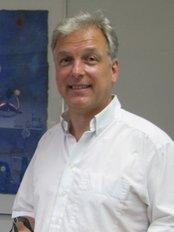 Dr Herbert Mücke  - Dental Clinic in Germany