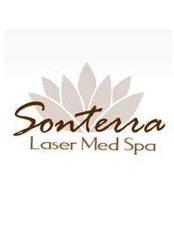 Sonterra Laser Med Spa - Medical Aesthetics Clinic in US