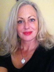 Ann M Fielding Psychologist - Psychologist Cork - A Fielding