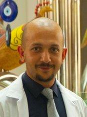 Dr Mesut Caynak - Op.Dr.Mesut Caynak