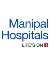 Manipal Hospital - General Practice in India