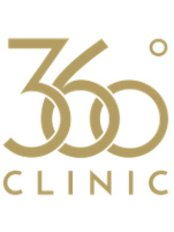 360 Degrees Clinic - Medical Aesthetics Clinic in the UK