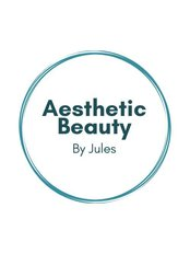 Aesthetic Beauty by Jules - Medical Aesthetics Clinic in the UK