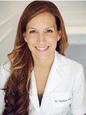 Cabinet médico-esthétique Dre Morin - Dr. Morin
