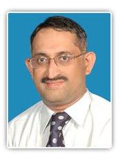 Lakshmi Neuro clinic - Neurology Clinic in India