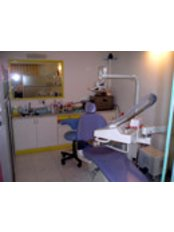 Sahaj Dental Clinic Allahabad Center - Dental Clinic in India
