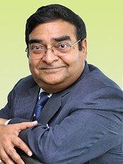 Dr. Batras B Perfect -  Panchsheel - Hair Loss Clinic in India