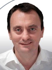 Dr Dermot Murnane - Oral Surgeon - Dental Clinic in Ireland