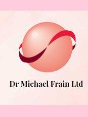 Regency Dental Practice - Melksham - Dental Clinic in the UK