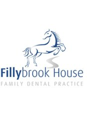 Fillybrook House Family Dental Practice - Dental Clinic in the UK