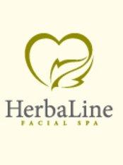 HerbaLine Facial Spa Jalan Ipoh - Beauty Salon in Malaysia