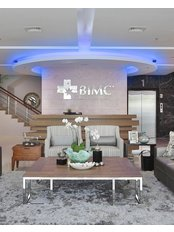 BIMC Hospital Nusa Dua - Plastic Surgery Clinic in Indonesia