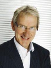 Veincentre - Dr David West