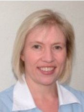 Osmaston Road Dental Practice - Dr Jenny Vipond