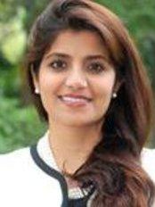 Lara Devgan MD Plastic Surgery And Reconstructive Surgery - Plastic Surgery Clinic in US