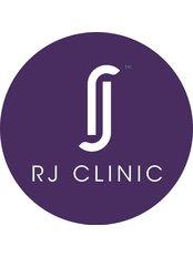 RJ Clinic - RJ Aesthetic Clinic