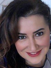 Prof. Dr. Başak Kandi - Medical Aesthetics Clinic in Turkey