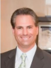 Advanced Aesthetics Fayetteville - The doctors of Advanced Aesthetics