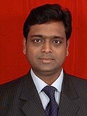 Paediatric Neurology Clinic - RK Jain