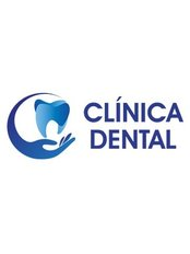 Clínica Dental Dr. Torre - Dental Clinic in Spain