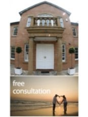 Kingswood Cosmetic Clinic - Kingswood Cosmetic Clinic