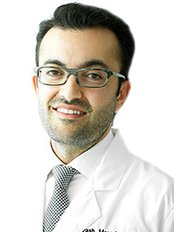 Arash Moradzadeh - Beverly Hills - plastic surgeon beverly hills