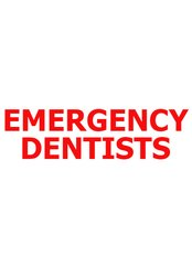 Emergency Dentists London - Dental Clinic in the UK