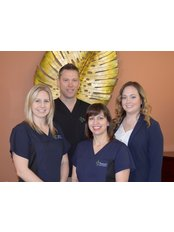 Bayley Dental - Dental Clinic in Canada