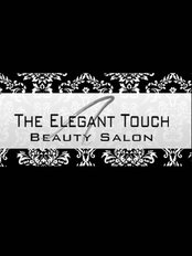 The Elegant Touch Beauty Salon - Medical Aesthetics Clinic in Australia