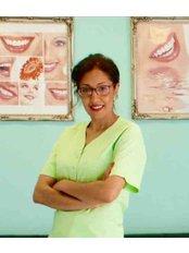 Dynamic Dental Studio - Dental Clinic in the UK