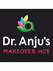 Dr. Anjus Makeover Hub - Hair Loss Clinic in India