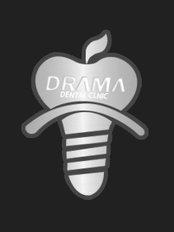 Drama Dental Clinic - Dental Clinic in South Korea
