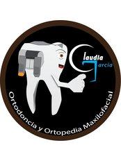 Ortodoncia y ortopedia Maxilofacial Claudia Garcia - ortodoncia y ortopedia maxilofacial Dra Claudia Garcia
