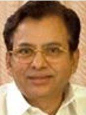 KIMS Rajahmundry - General Practice in India