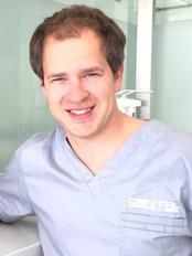 UAB Donato Jurgaičio Odontologijos Klinika - Dental Clinic in Lithuania