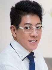 White Clinic - Dr. Yap Chin Vie