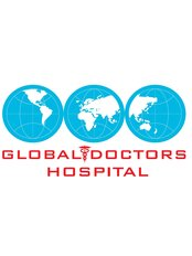 Global Doctors Hospital - Orthopaedic Clinic in Malaysia