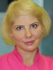 DentEstetik Clinic - Dental Clinic in Russia
