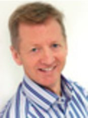 Martin Dental Care - Dr Alistair Martin