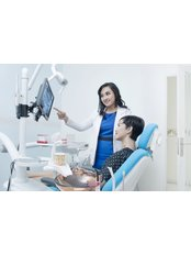 Elite Dental Clinic Jakarta - Dental Clinic in Indonesia