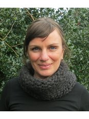 Claire Shannon Therapy - Psychotherapy Clinic in Ireland