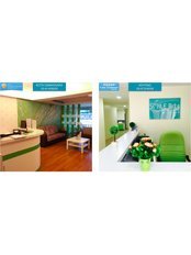 Smile Arts Dental Clinic - Dental Clinic in Malaysia
